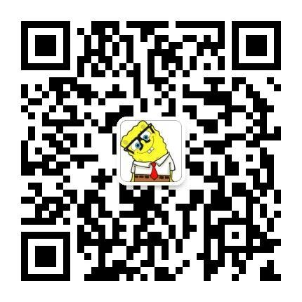 20200520114820_9345