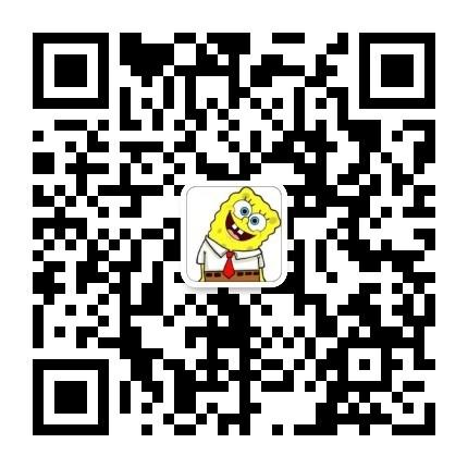 20201102153038_4805